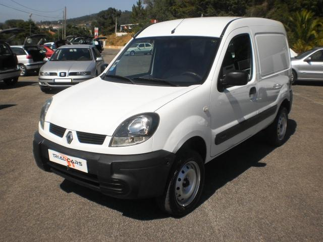 renault kangoo 4x4 test drive. Black Bedroom Furniture Sets. Home Design Ideas